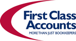 firstclassaccounts